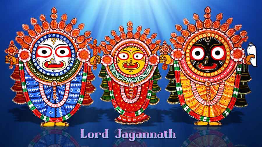 jagannath-hd-images