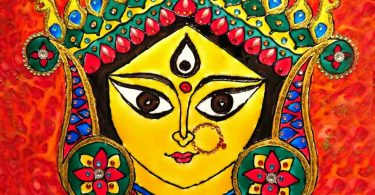 9-colours-of-navratri-2018