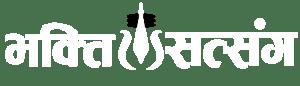 Bhaktisatsang logo